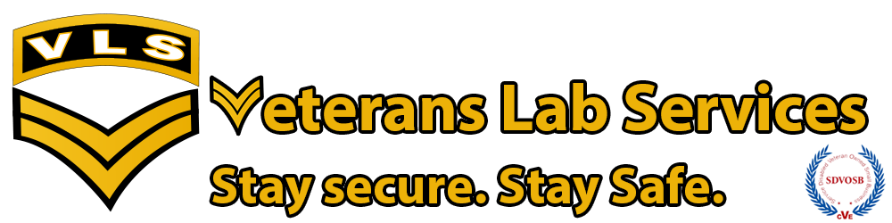 Veterans Lab Services, Inc.